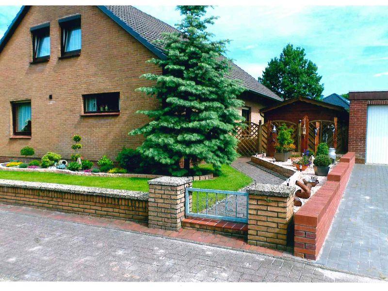 19325446-Ferienwohnung-4-Wiefelstede-800x600-2