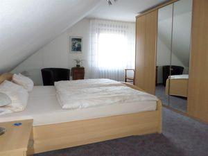 19325446-Ferienwohnung-4-Wiefelstede-300x225-4