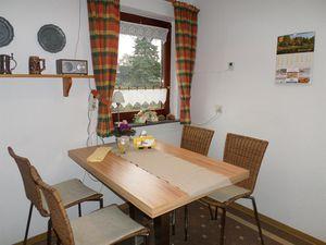 19325446-Ferienwohnung-4-Wiefelstede-300x225-5