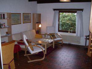 19297410-Ferienwohnung-3-Wiefelstede-300x225-3