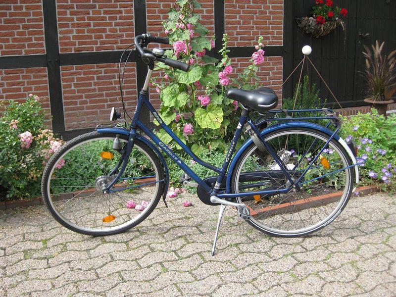19297400-Ferienwohnung-2-Wiefelstede-800x600-15