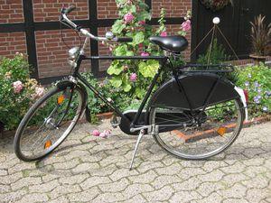 19297400-Ferienwohnung-2-Wiefelstede-300x225-16