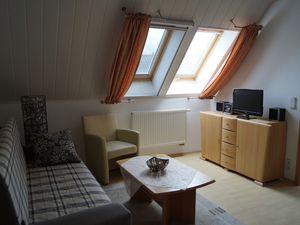 22249153-Ferienwohnung-2-Wiek auf Rügen-300x225-1