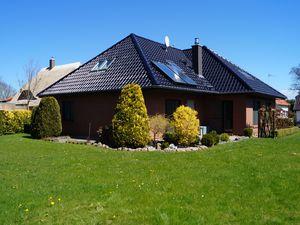 Ferienwohnung für 4 Personen (114 m²) ab 60 € in Wiek auf Rügen