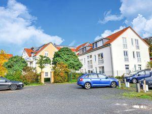 Ferienwohnung für 2 Personen (35 m²) ab 43 € in Wiek auf Rügen
