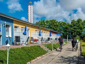 Ferienwohnung für 5 Personen (50 m²) ab 75 € in Wiek auf Rügen