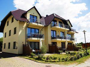 Ferienwohnung für 6 Personen (63 m²) ab 50 € in Wiek auf Rügen