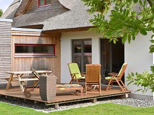 Ferienwohnung für 6 Personen (137 m²) ab 105 € in Wiek auf Rügen