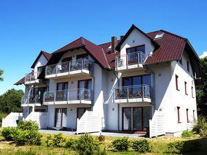 Ferienwohnung für 4 Personen (40 m²) ab 50 € in Wiek auf Rügen