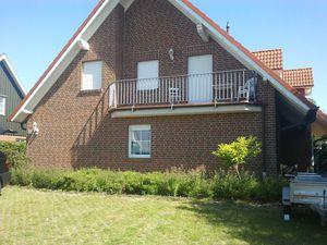 Ferienwohnung für 4 Personen (45 m²) ab 50 € in Wiek auf Rügen