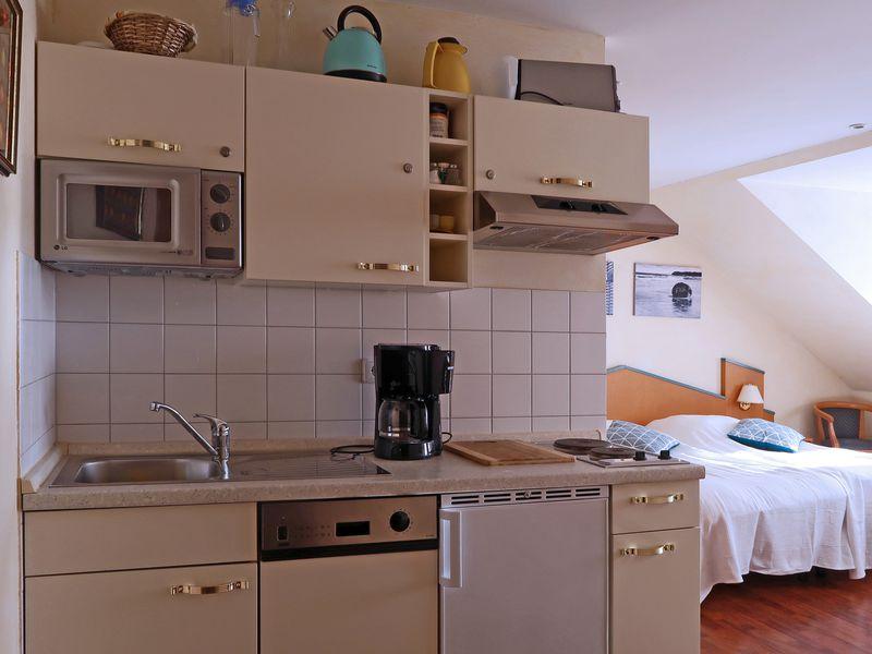 21666099-Ferienwohnung-3-Wiek auf Rügen-800x600-2
