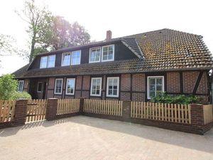 Ferienwohnung für 6 Personen (120 m²) ab 40 € in Wienhausen