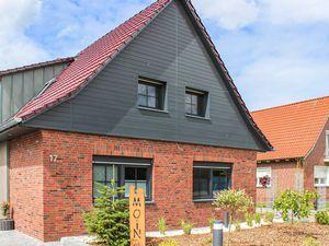 Ferienwohnung für 2 Personen (54 m²) ab 64 € in Wiesmoor