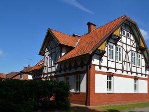 Ferienwohnung für 4 Personen (130 m²) ab 60 € in Wietze