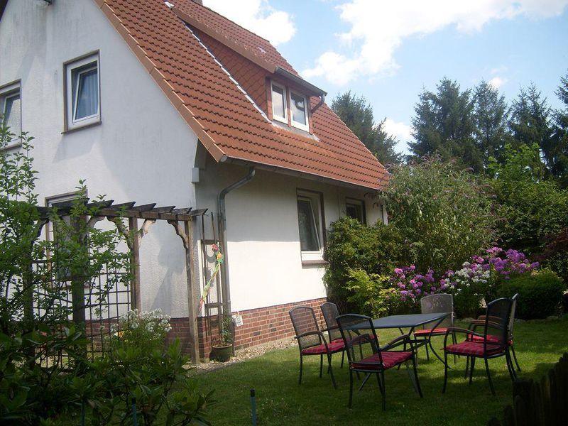 18929059-Ferienwohnung-6-Wietzendorf-800x600-0