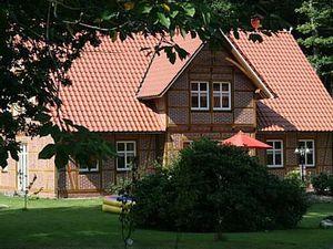 Ferienwohnung für 6 Personen (95 m²) ab 95 € in Wietzendorf