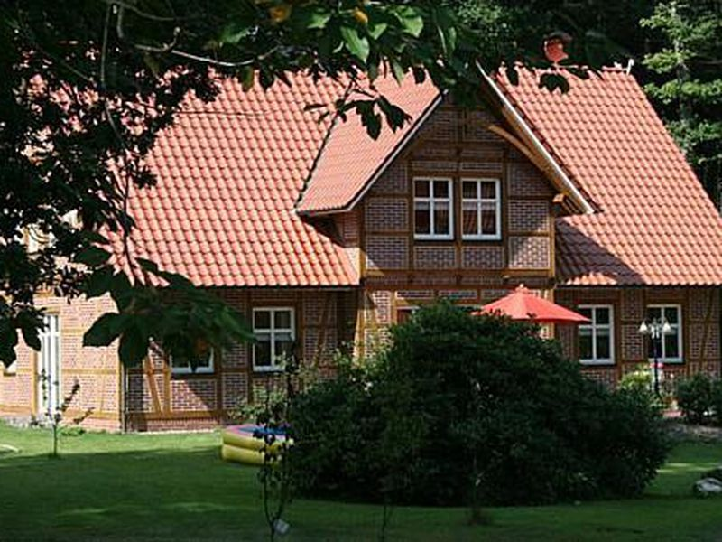 18659489-Ferienwohnung-6-Wietzendorf-800x600-0