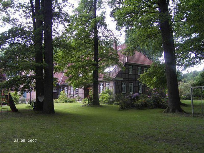 18659489-Ferienwohnung-6-Wietzendorf-800x600-1