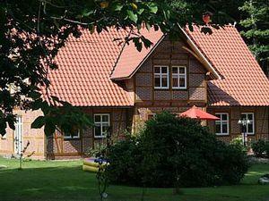 18659489-Ferienwohnung-6-Wietzendorf-300x225-15