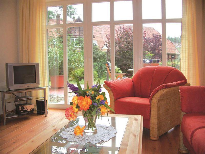 18659489-Ferienwohnung-6-Wietzendorf-800x600-16