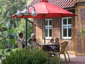 18659489-Ferienwohnung-6-Wietzendorf-300x225-20