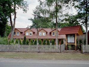 Ferienwohnung für 4 Personen (64 m²) ab 65 € in Wietzendorf