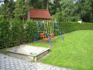 18659492-Ferienwohnung-4-Wietzendorf-300x225-11