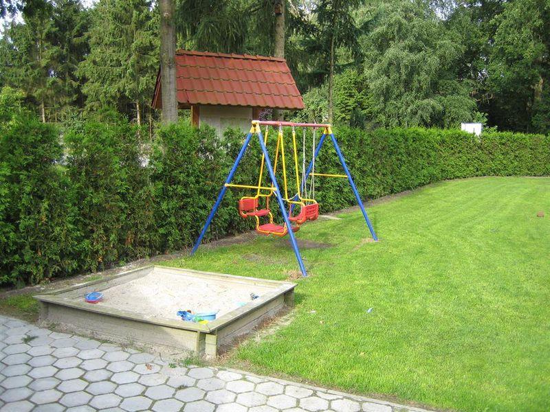 18659492-Ferienwohnung-4-Wietzendorf-800x600-11