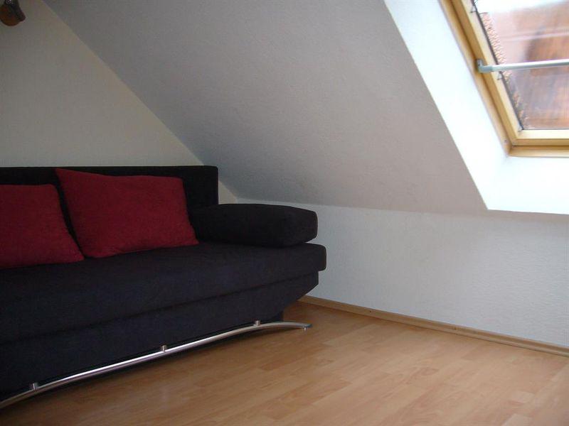 18659492-Ferienwohnung-4-Wietzendorf-800x600-24