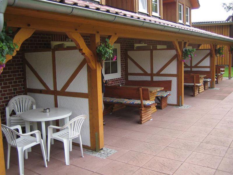 18659492-Ferienwohnung-4-Wietzendorf-800x600-25