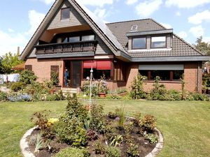 Ferienwohnung für 4 Personen (85 m²) ab 55 € in Wietzendorf