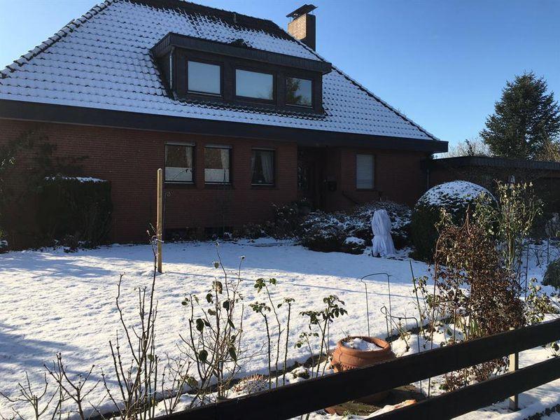 18926139-Ferienwohnung-4-Wietzendorf-800x600-1