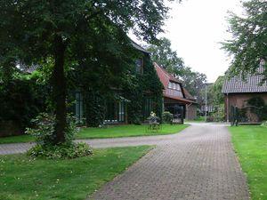Ferienwohnung für 5 Personen (110 m²) ab 45 € in Wietzendorf