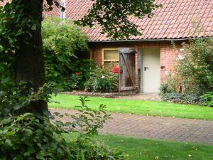 18659501-Ferienwohnung-5-Wietzendorf-300x225-2