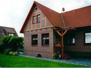 Ferienwohnung für 4 Personen (90 m²) ab 65 € in Wietzendorf