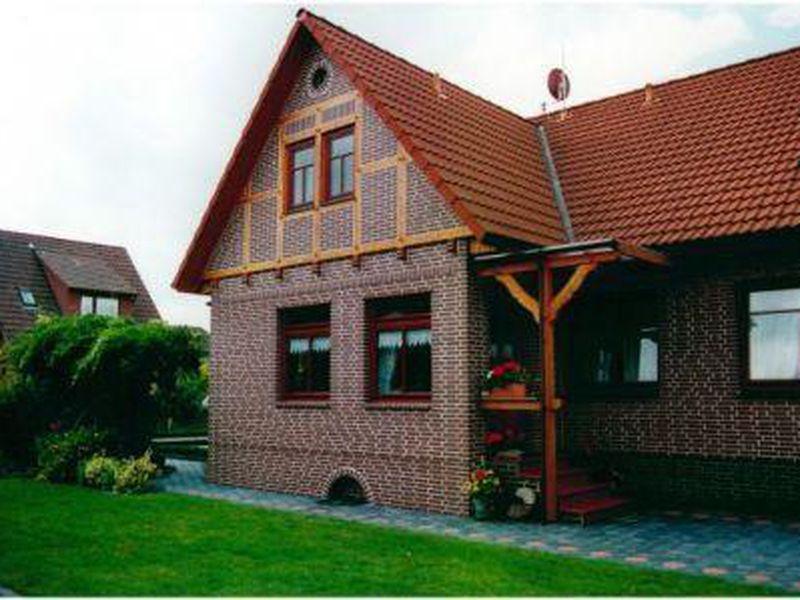 18663394-Ferienwohnung-4-Wietzendorf-800x600-0