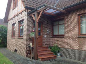 18663394-Ferienwohnung-4-Wietzendorf-300x225-1