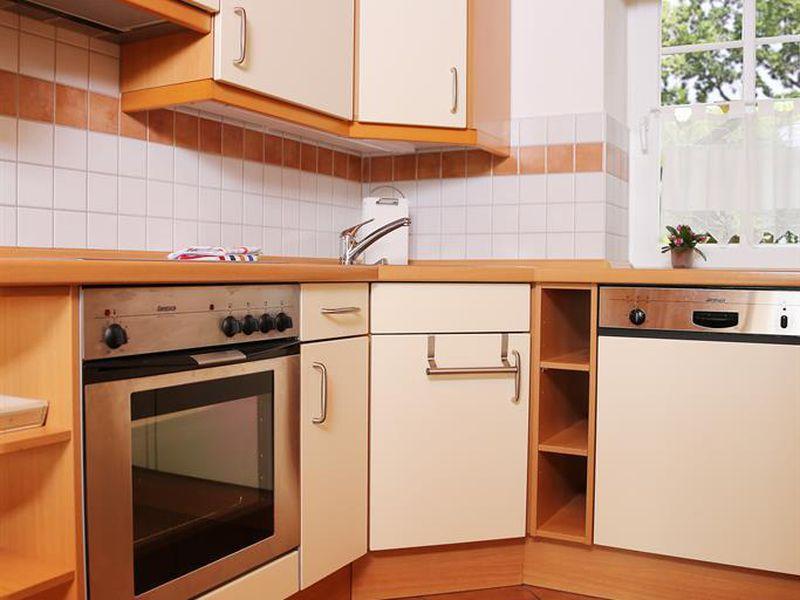 21919397-Ferienwohnung-5-Wietzendorf-800x600-20