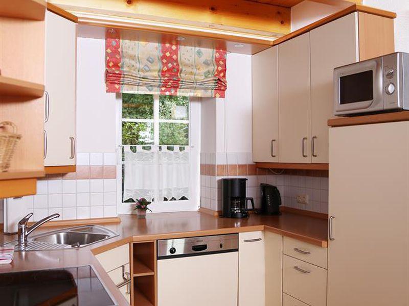 21919397-Ferienwohnung-5-Wietzendorf-800x600-21