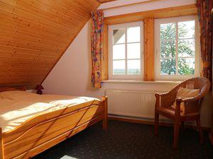 21919397-Ferienwohnung-5-Wietzendorf-300x225-25