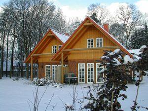 21919397-Ferienwohnung-5-Wietzendorf-300x225-29