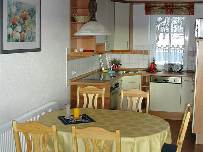 21919397-Ferienwohnung-5-Wietzendorf-800x600-34