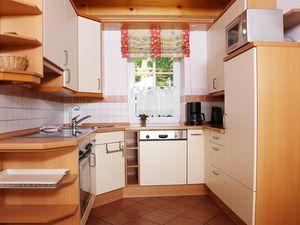 21919397-Ferienwohnung-5-Wietzendorf-300x225-38