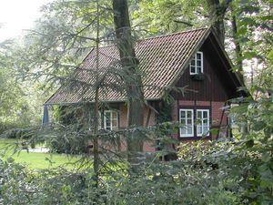 21919399-Ferienwohnung-5-Wietzendorf-300x225-19