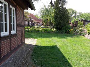 21919399-Ferienwohnung-5-Wietzendorf-300x225-23
