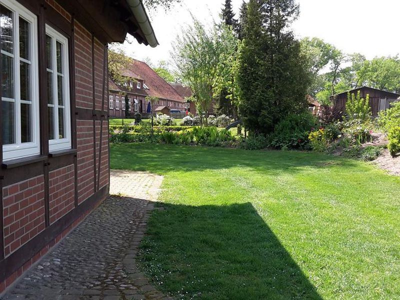 21919399-Ferienwohnung-5-Wietzendorf-800x600-23