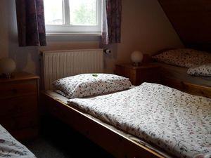 21919399-Ferienwohnung-5-Wietzendorf-300x225-32