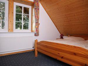 21919401-Ferienwohnung-8-Wietzendorf-300x225-25
