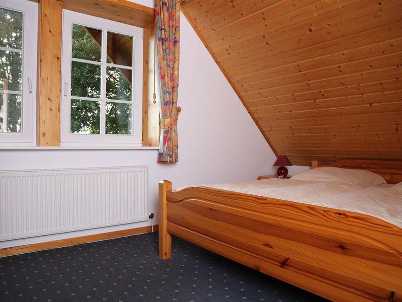 21919401-Ferienwohnung-8-Wietzendorf-800x600-25