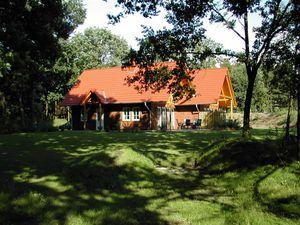 21919401-Ferienwohnung-8-Wietzendorf-300x225-32